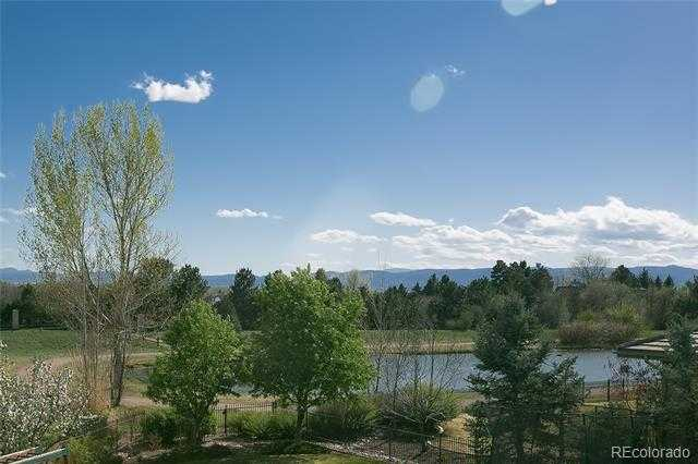$2,990,000 - 6Br/8Ba -  for Sale in Buell Mansion, Cherry Hills Village