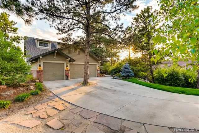 $895,000 - 6Br/6Ba -  for Sale in Forest Park, Castle Pines