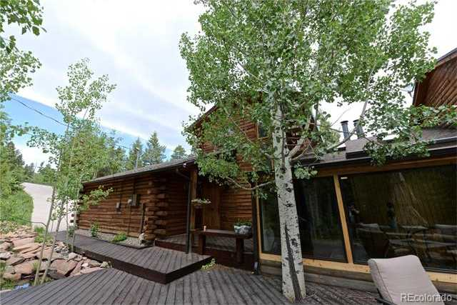 $750,000 - 5Br/7Ba -  for Sale in Evergreen Meadows East, Conifer
