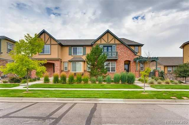 $595,000 - 3Br/4Ba -  for Sale in Lowry, Denver