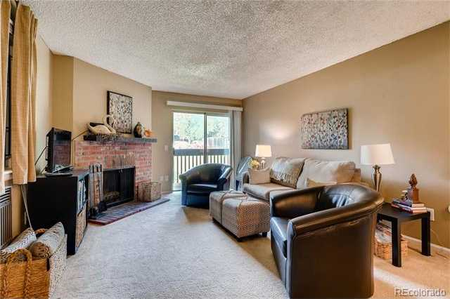 $109,900 - 1Br/1Ba -  for Sale in Red Sky, Aurora