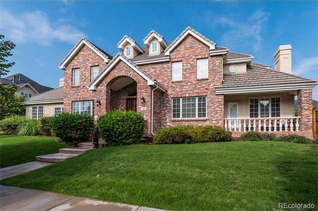 $1,325,000 - 4Br/4Ba -  for Sale in Lowry, Denver