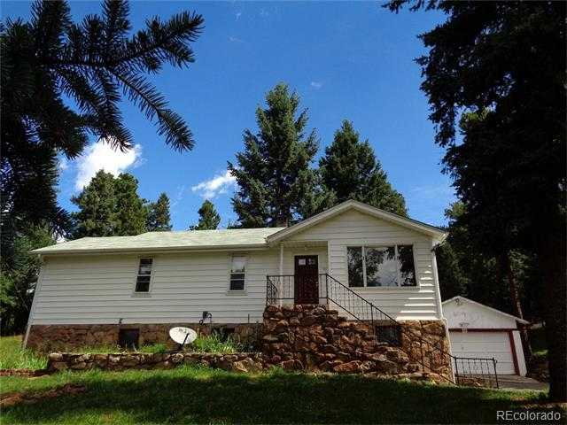 $565,000 - 3Br/3Ba -  for Sale in Blue Creek, Evergreen