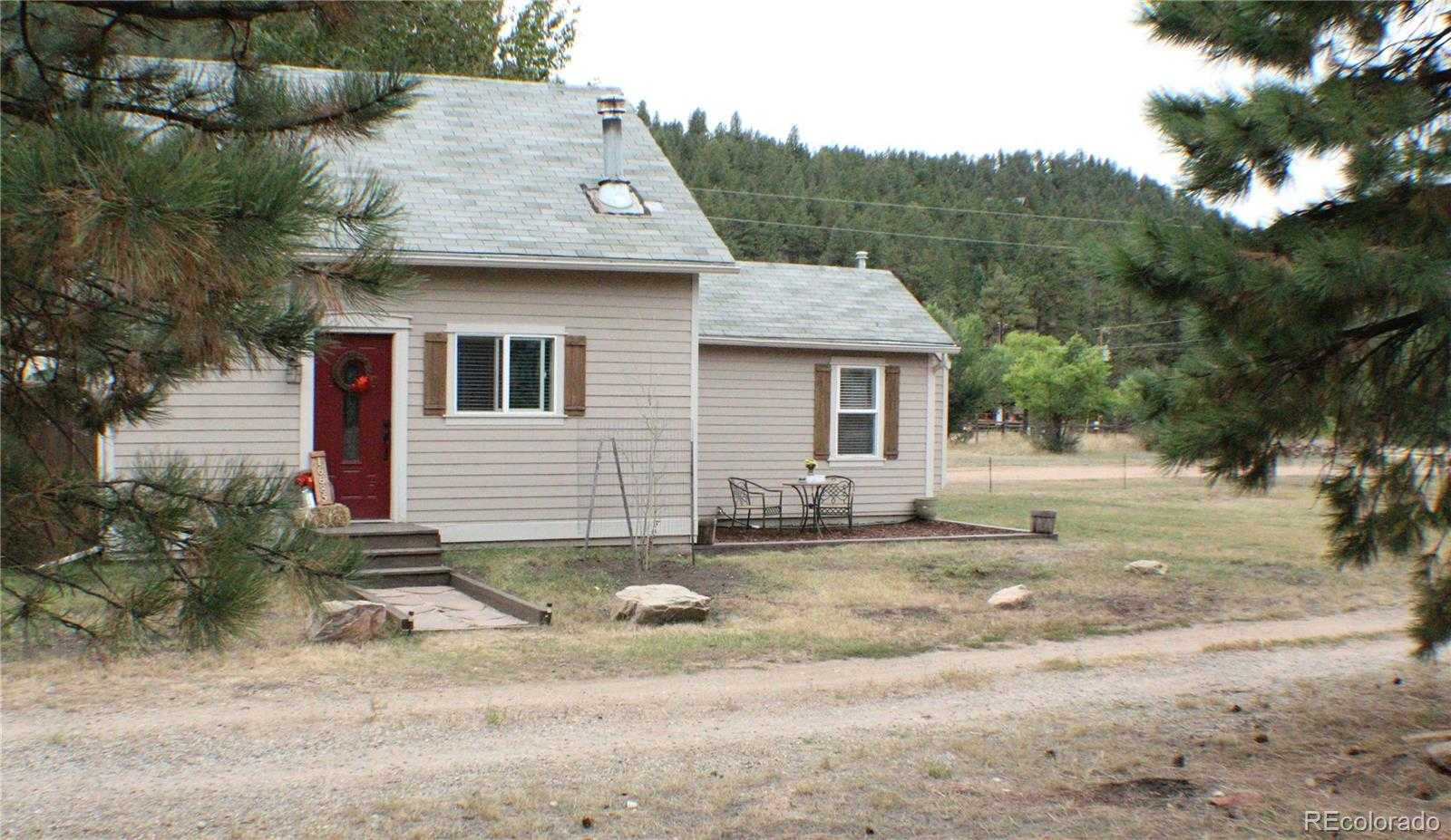 Mls 5929107 16685 County Road 126 Pine Co 80470