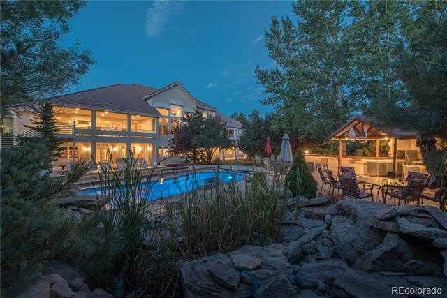 Homes for Sale in Parker - Rick Goebel | Denver Area Real Estate
