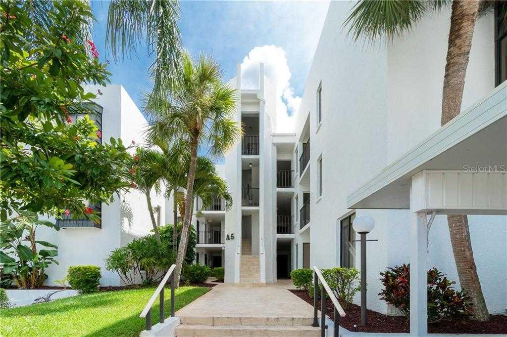 $4,800 - 2Br/3Ba -  for Sale in Tamarind Gulf & Bay Bldg A5, Englewood