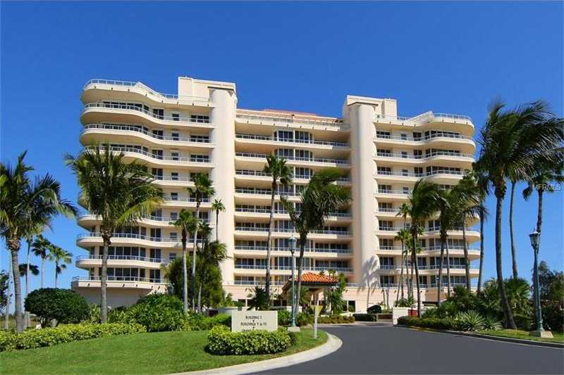 $3,150,000 - 4Br/6Ba -  for Sale in Grand Bay 1, Longboat Key