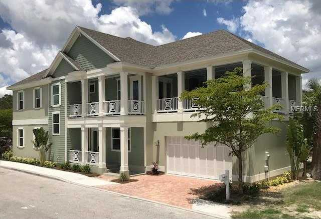 $1,150,000 - 4Br/5Ba -  for Sale in Granada Park, Sarasota