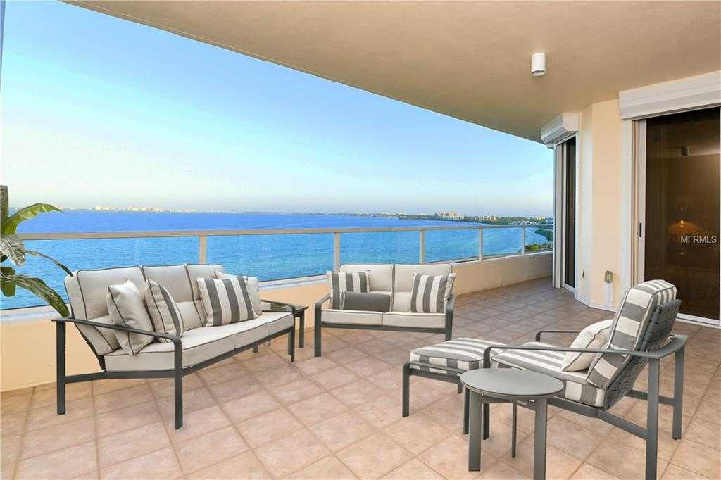 $1,199,000 - 3Br/2Ba -  for Sale in Grand Bay 3, Longboat Key
