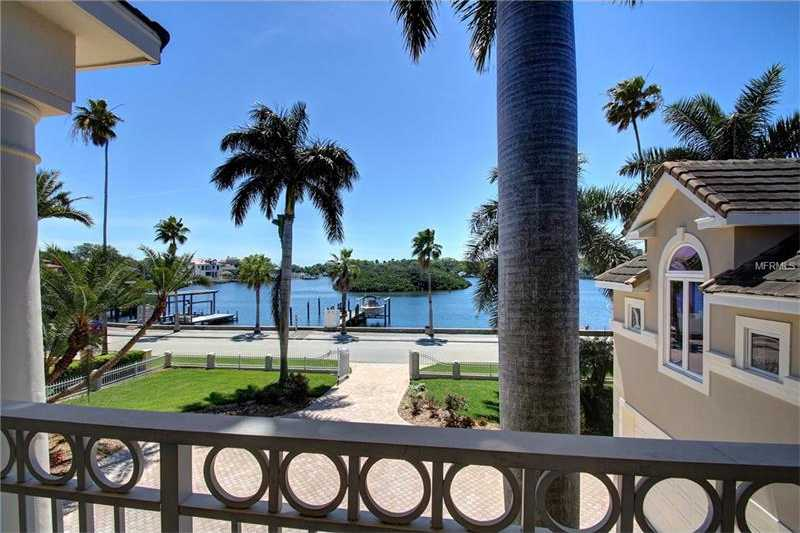 $2,449,000 - 4Br/5Ba -  for Sale in Snell Isle Brightwaters Sec 1 Rep, St Petersburg