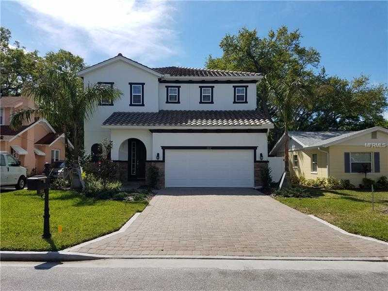 $839,990 - 4Br/4Ba -  for Sale in 0364 - Poinsettia Park 2, Sarasota