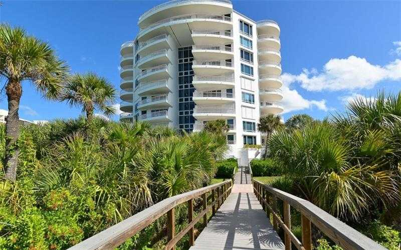 $1,199,900 - 3Br/3Ba -  for Sale in Pierre, Longboat Key