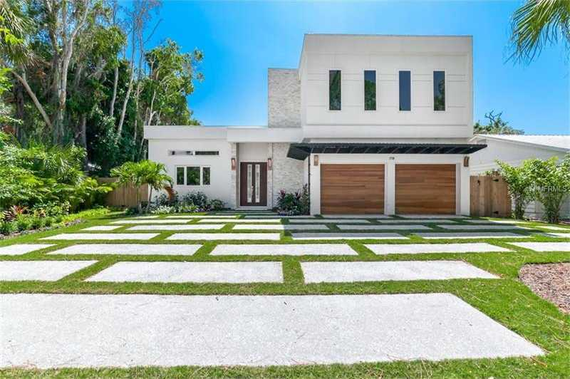 $1,895,000 - 4Br/6Ba -  for Sale in Midwood Manor, Sarasota