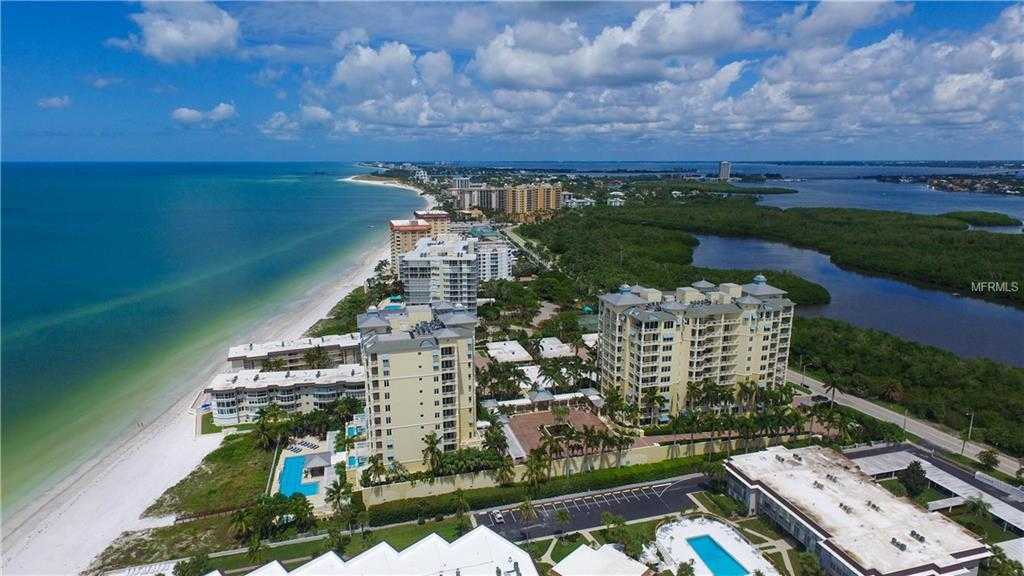 $5,995,000 - 4Br/5Ba -  for Sale in Orchid Beach Club Residences, Sarasota