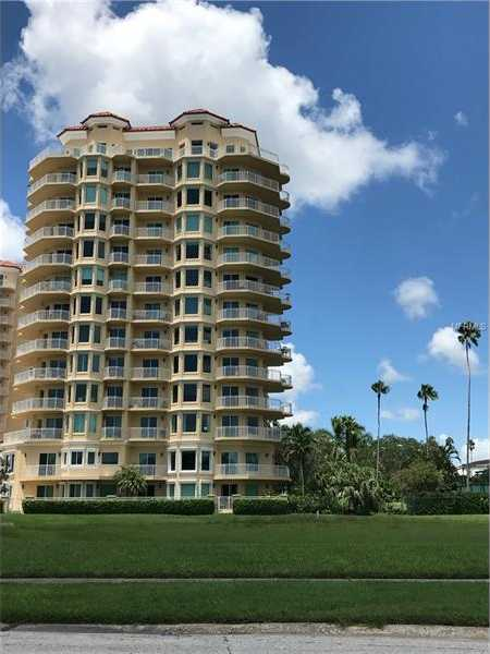 $2,395,000 - 3Br/3Ba -  for Sale in Vinoy Place Condo, St Petersburg