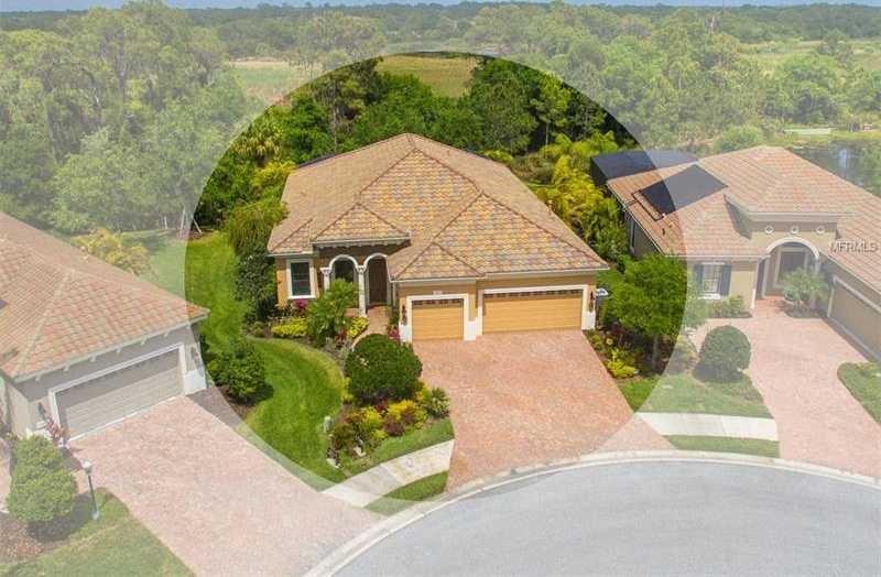 $534,900 - 3Br/2Ba -  for Sale in Lakewood Ranch Ccv Sp Ee U2a-2e, Lakewood Ranch