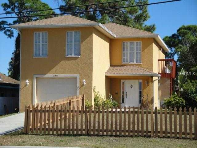 $319,000 - 3Br/2Ba -  for Sale in North Vamo Sub 1, Sarasota