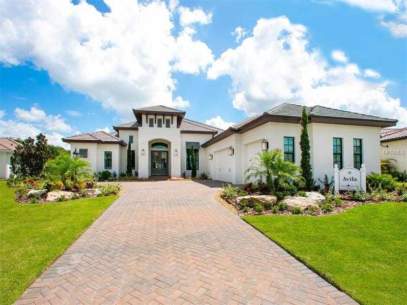 $1,399,900 - 3Br/3Ba -  for Sale in Country Club East At Lakewood Ranch Subp, Lakewood Ranch