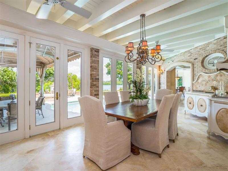 $1,995,000 - 4Br/4Ba -  for Sale in Siesta Beach, Sarasota