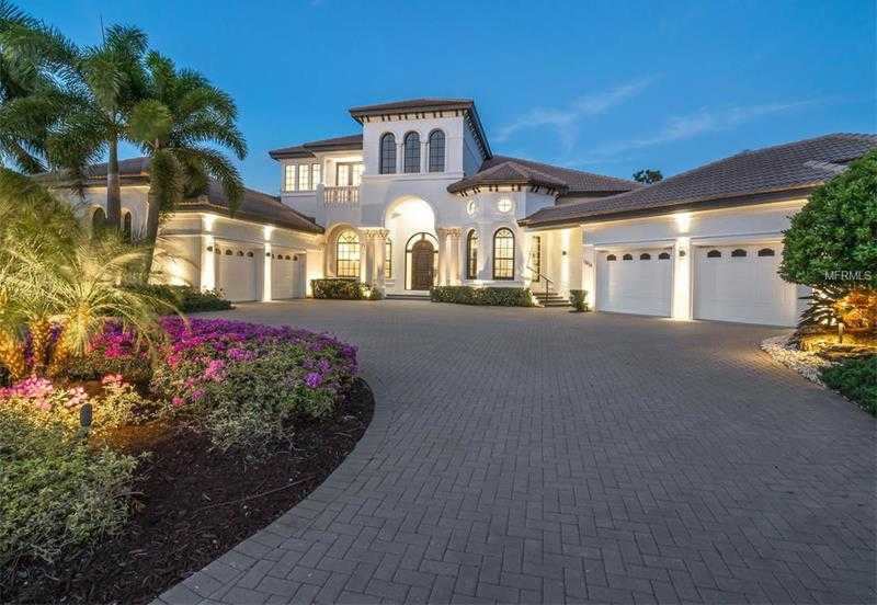 $1,875,000 - 5Br/7Ba -  for Sale in Lakewood Ranch Ccv Sp U/ X, Lakewood Ranch