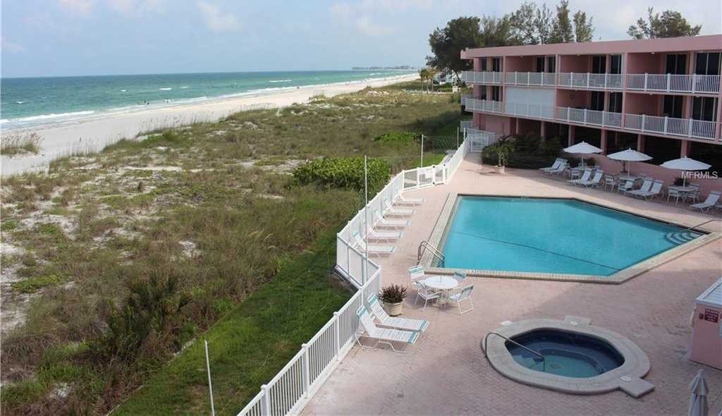 $685,000 - 2Br/2Ba -  for Sale in Anna Maria Island Club Condomin, Bradenton Beach