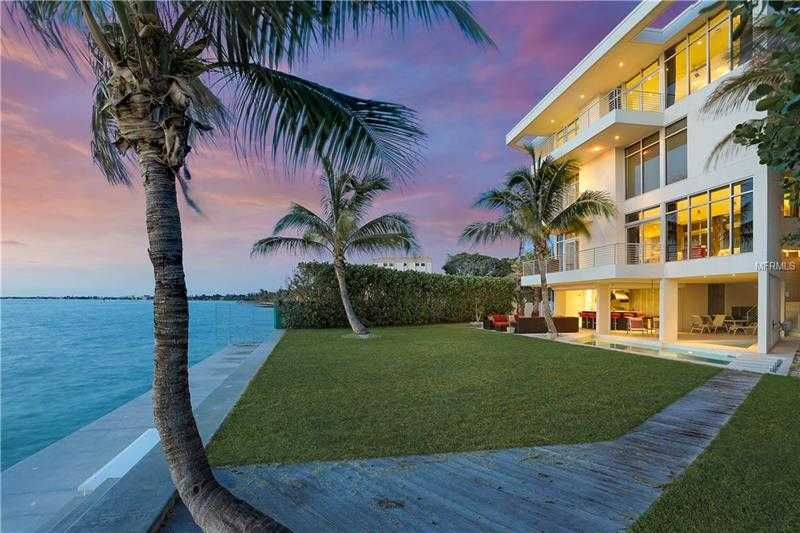 $3,995,000 - 4Br/6Ba -  for Sale in Acreage & Unrec, Sarasota
