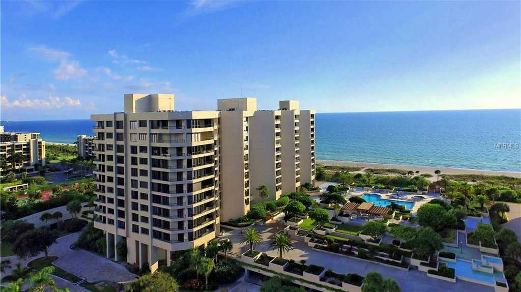 $1,289,000 - 3Br/4Ba -  for Sale in Promenade, Longboat Key