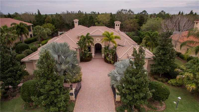 $1,330,000 - 3Br/4Ba -  for Sale in Lakewood Ranch Cc Sp L M N O, Lakewood Ranch