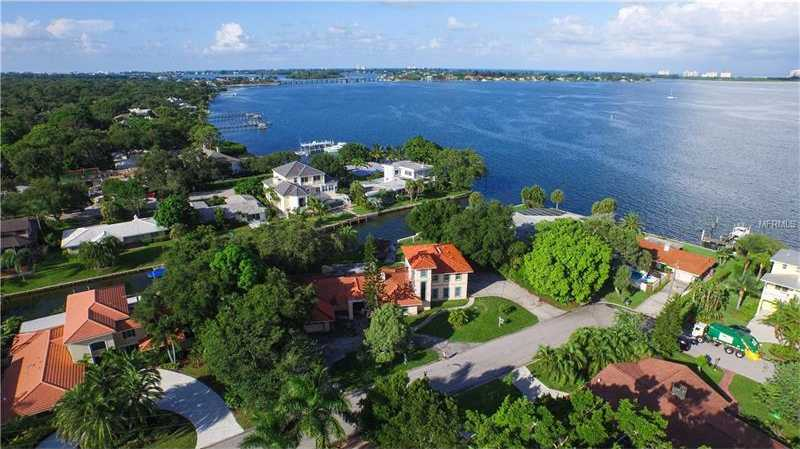 $1,300,000 - Br/Ba -  for Sale in Paradise Shores, Sarasota