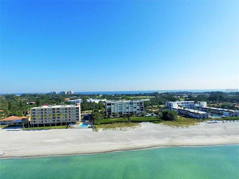 $1,080,000 - 2Br/2Ba -  for Sale in Veinte, Longboat Key