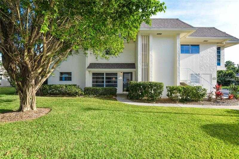 $399,000 - 3Br/3Ba -  for Sale in Sutton Place Condo, Longboat Key