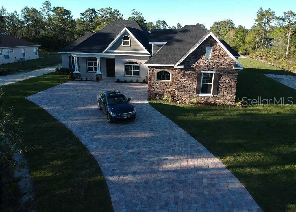Orlando Homes For Sale Orlando Condos For Sale Orlando Real Estate