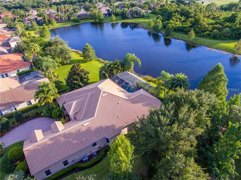 $925,000 - 4Br/4Ba -  for Sale in Lakewood Ranch Ccv Sp M/n, Lakewood Ranch