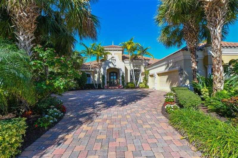 $1,349,000 - 4Br/4Ba -  for Sale in Lakewood Ranch Ccv Sp Ee U2a-2e, Lakewood Ranch
