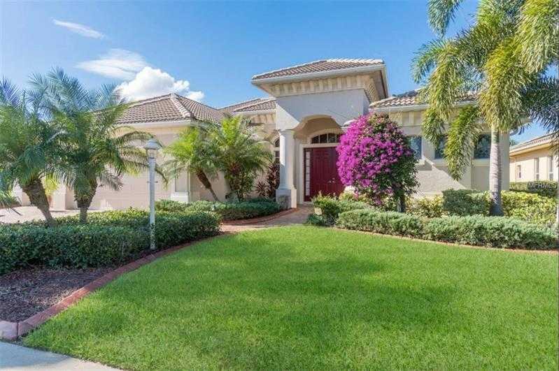 $624,900 - 3Br/3Ba -  for Sale in Lakewood Ranch Cc Sp Klaurelvlypb36/26, Lakewood Ranch