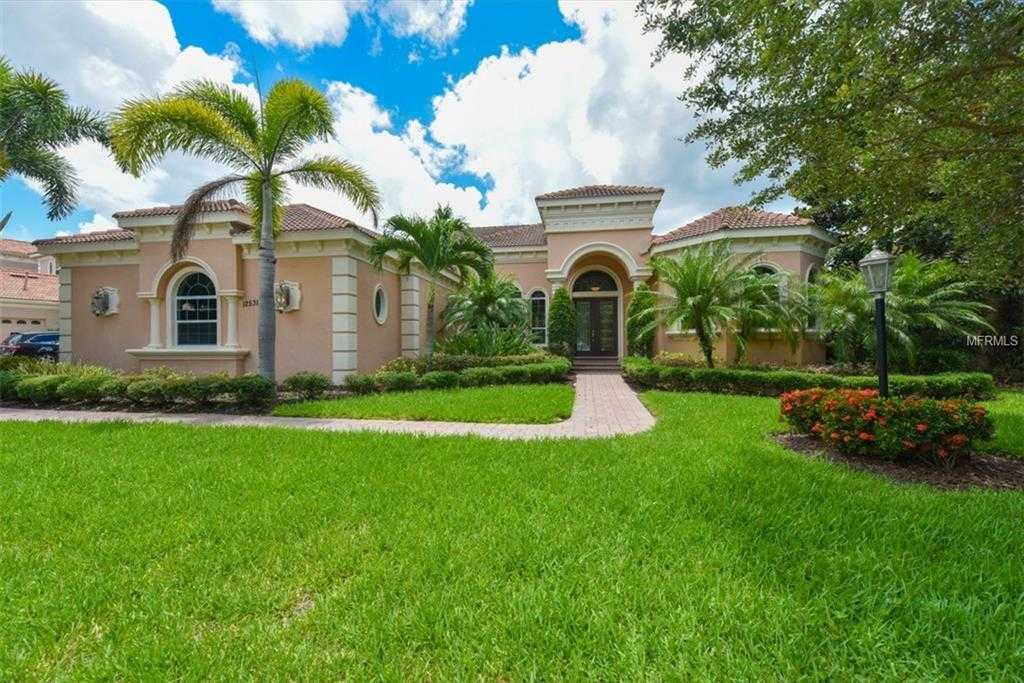 $1,450,000 - 4Br/5Ba -  for Sale in Lakewood Ranch Ccv Sp Ee U2a-2e, Lakewood Ranch