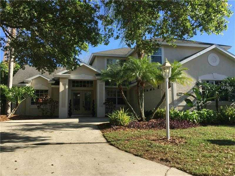 $300,000 - 4Br/3Ba -  for Sale in Beekman Estates Sec 1, Sarasota