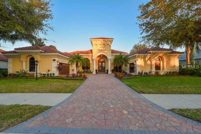 $995,000 - 3Br/5Ba -  for Sale in Lakewood Ranch Ccv Sp Ee U2a-2e, Lakewood Ranch