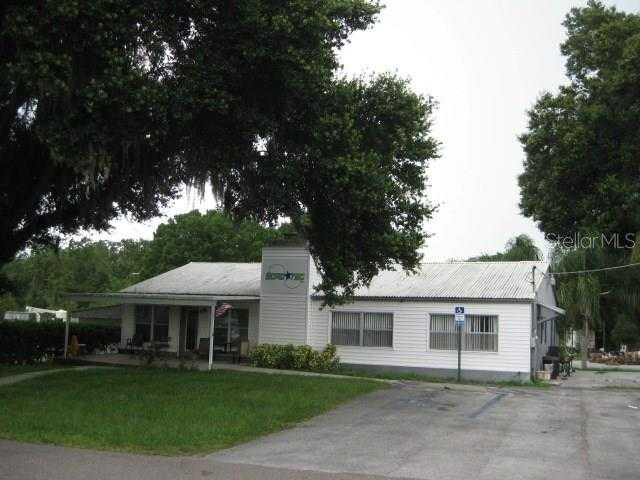 Terrific Homes For Sale In Plant City Now Serving All Of Tampa And Home Interior And Landscaping Transignezvosmurscom