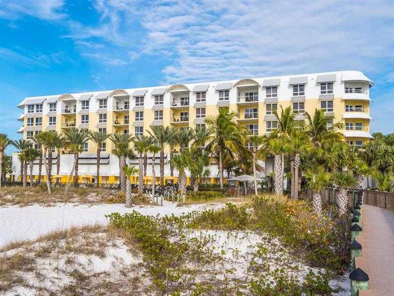 $1,550,000 - 3Br/3Ba -  for Sale in Siesta Key Beach Residences Ii, Sarasota