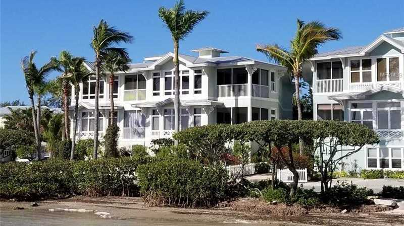 $1,195,000 - 3Br/3Ba -  for Sale in Old Bridge Village Ph 3, Bradenton Beach