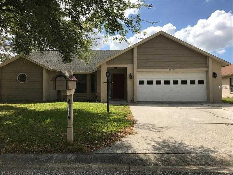 $309,000 - 4Br/2Ba -  for Sale in Cedar Creek, Sarasota