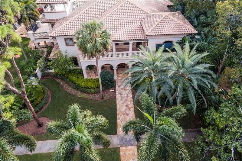 $2,750,000 - 5Br/7Ba -  for Sale in Snell & Hamletts North Shore Add, St Petersburg