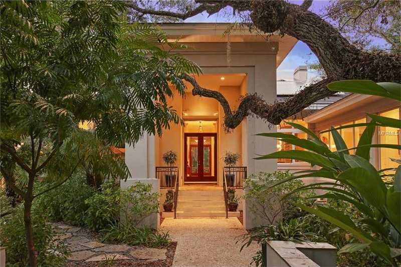 $2,950,000 - 4Br/6Ba -  for Sale in Hidden Harbor, Sarasota