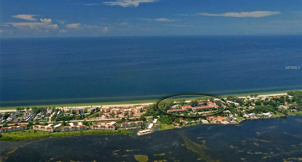 $489,000 - 2Br/2Ba -  for Sale in Club Longboat Beach & Tennis Am, Longboat Key