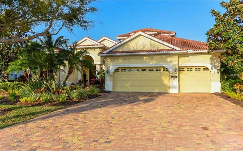 $789,000 - 4Br/3Ba -  for Sale in Lakewood Ranch Ccv Sp Ff, Lakewood Ranch