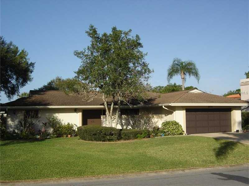 $319,000 - 3Br/2Ba -  for Sale in Palm-aire At Sarasota Un 7 Ph I, Sarasota