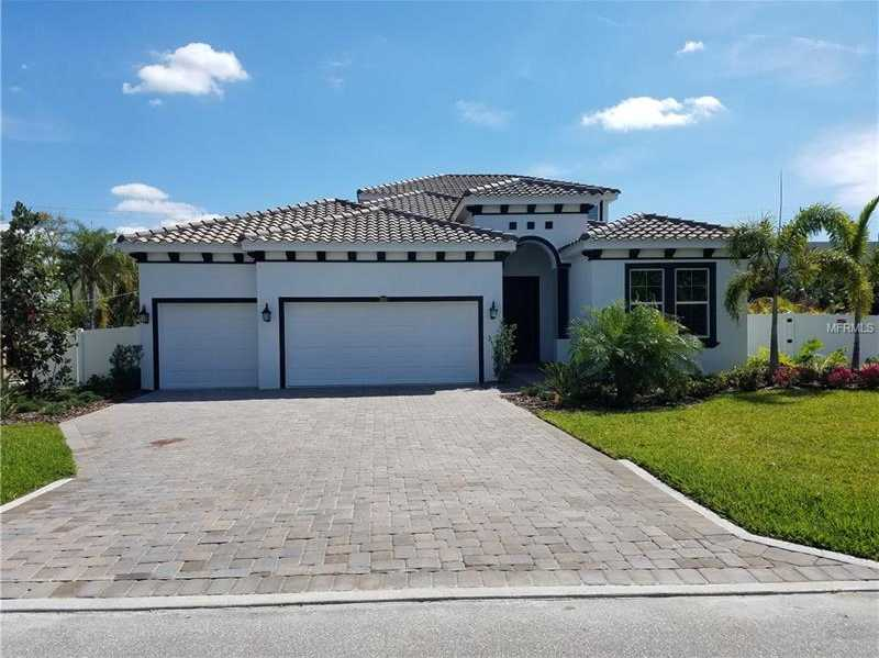 $824,990 - 4Br/4Ba -  for Sale in Hartland Park, Sarasota