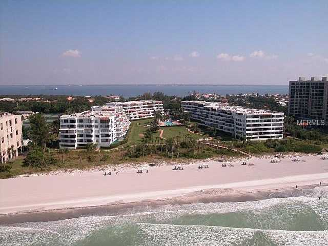 $845,000 - 3Br/3Ba -  for Sale in Players Club Iv, Longboat Key
