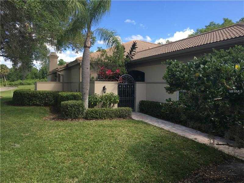 $330,000 - 3Br/2Ba -  for Sale in Meadows - Hadfield Green, Sarasota